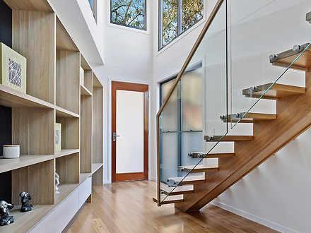 House - 91 Eighth Avenue, S...