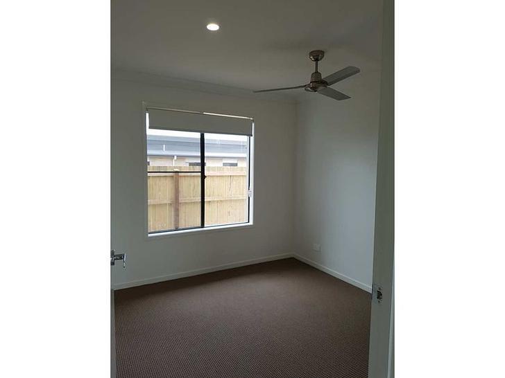 14 Dorado Street, Yarrabilba 4207, QLD House Photo