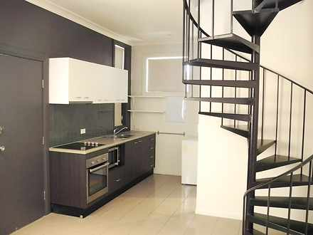 Apartment - 4/43 Crystal St...