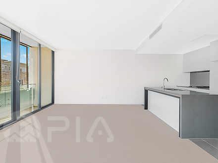 Apartment - 303/15 Bennett ...