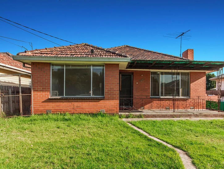13 Erica Avenue, St Albans 3021, VIC House Photo