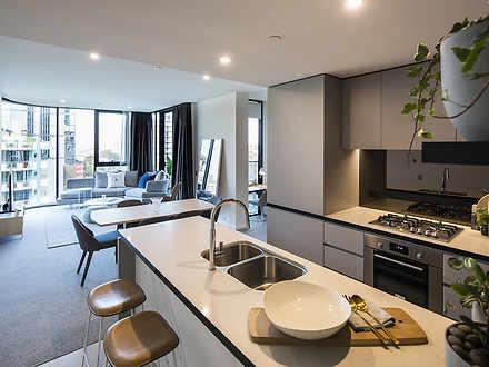 Apartment - 1209/9 Christie...