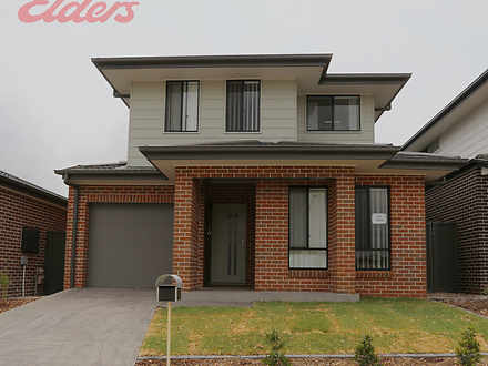 House - 77 Hydrus Street, A...