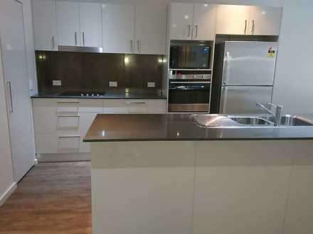 Apartment - 227/129 Flynn C...