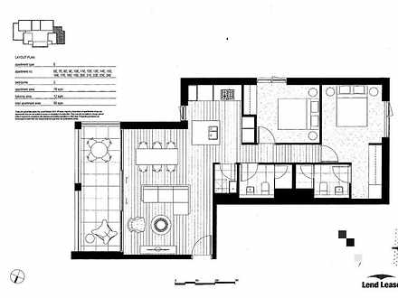 Apartment - 1244/1 Steam Mi...