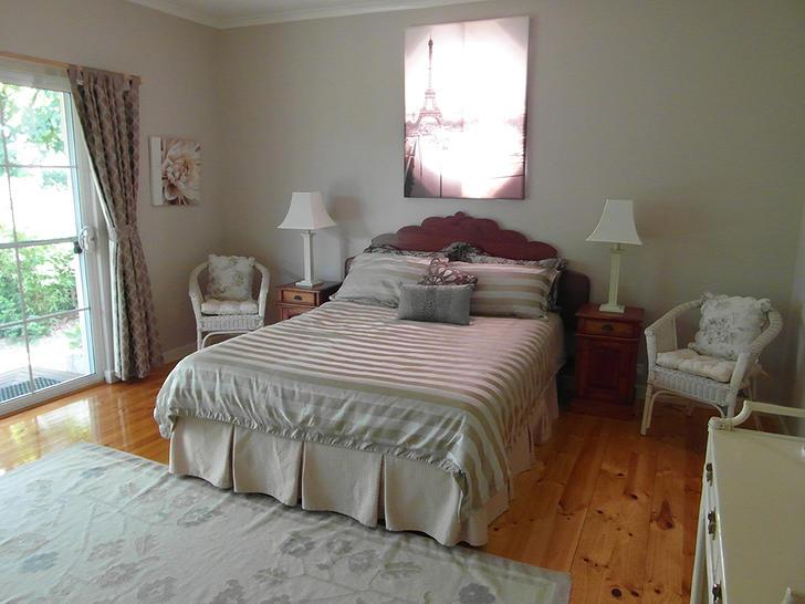 Master bedroom 1577271650 primary