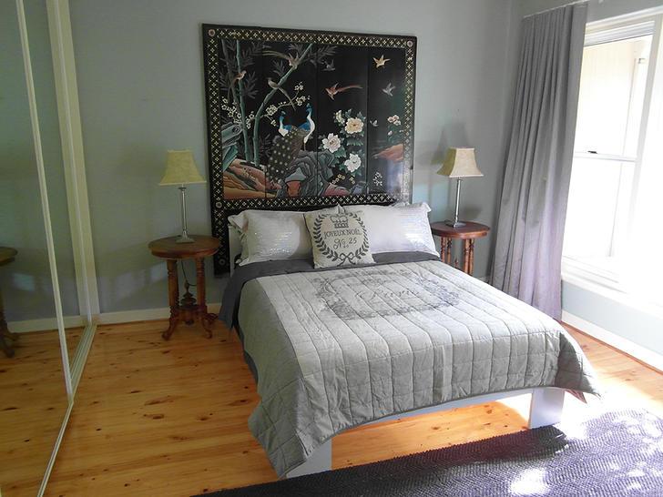 Bedroom 2 1577271714 primary