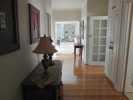 Hallway 1577271760 thumbnail