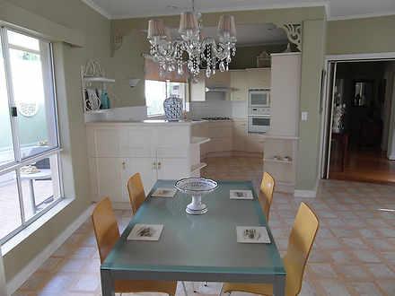 Kitchen dining 1577271820 thumbnail