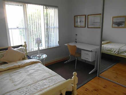 Bedroom 3 1577271870 thumbnail