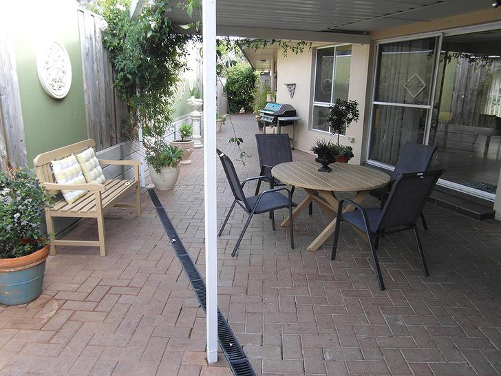 Back garden 1577271896 primary