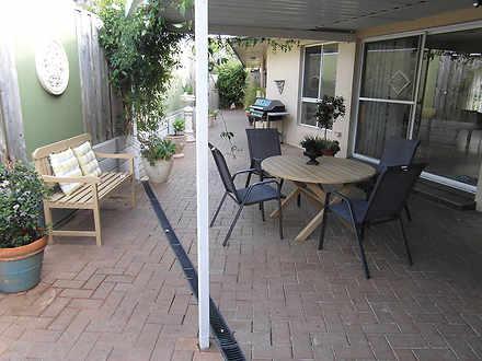 Back garden 1577271896 thumbnail