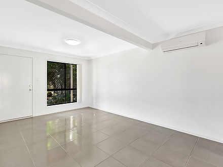 House - 38/9 Milan Street, ...