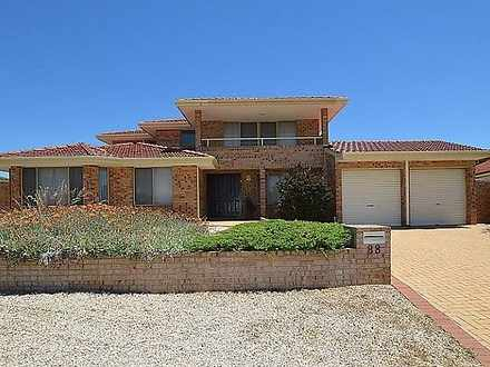 House - 88 Casserly Drive, ...