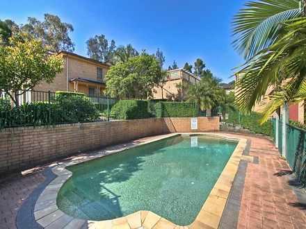 3/8A Ingleby Street, Oatlands 2117, NSW Villa Photo