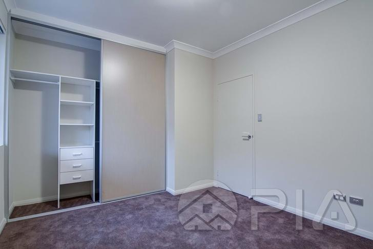130B/40-52 Barina Downs Road, Norwest 2153, NSW Apartment Photo