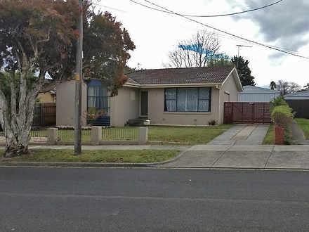 Frankston North 3200, VIC House Photo