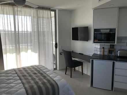Apartment - 5B/15 Shine Cou...