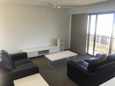 5/23 Roberts Street, South Gladstone 4680, QLD Townhouse Photo
