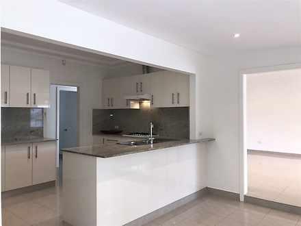 17 Burbang Crescent, Rydalmere 2116, NSW House Photo
