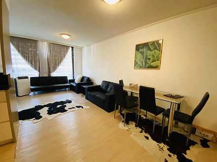 M507/78 Mountain Street, Ultimo 2007, NSW Apartment Photo