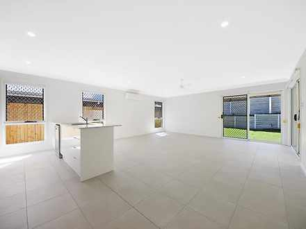 House - 8 Bonnyton Street, ...
