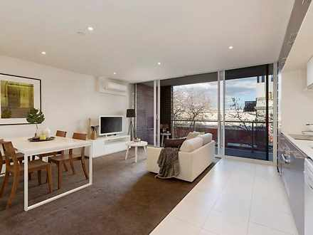 228/40 Stanley Street, Collingwood 3066, VIC Apartment Photo