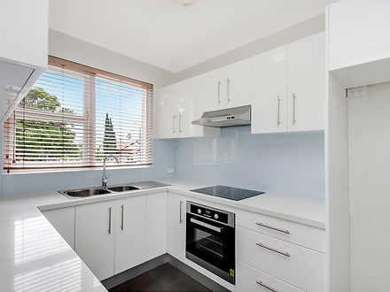 Apartment - 2/438-440 Sydne...