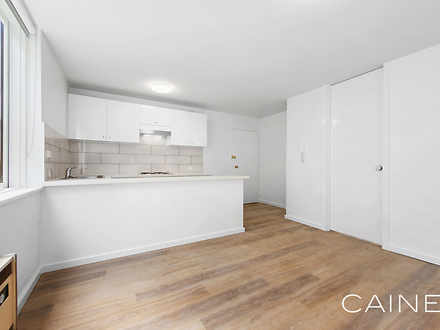 9/116 Albert Street, East Melbourne 3002, VIC Apartment Photo