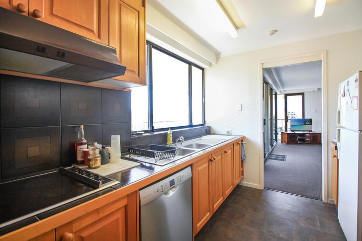 10/77 Cairns Street, Kangaroo Point 4169, QLD Apartment Photo