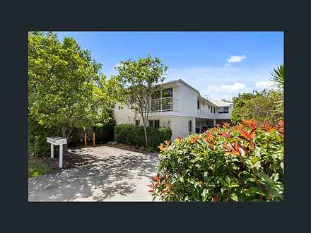 House - 1/546 Oxley Road, S...