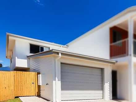 2/680 Kingston Road, Loganlea 4131, QLD Duplex_semi Photo