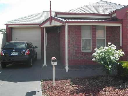 House - 27 Brayden Court, M...