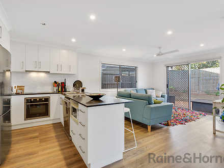 House - 4/45 Cleary Street,...