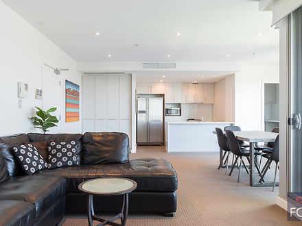 Apartment - 501/61-69 Broug...