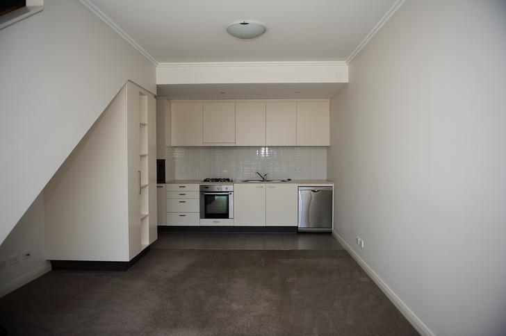 104/4 Nuvolari Place, Wentworth Point 2127, NSW Unit Photo