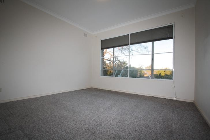 F28a24a8405398716585dabb 4257 greenrealestate1237forster067 1577672101 primary