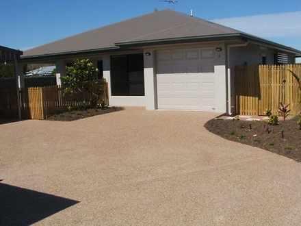 House - 1/43 Santal Drive, ...