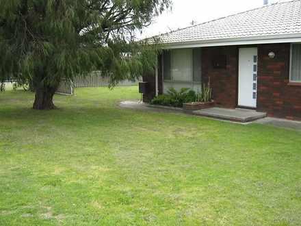 House - 170 Collingwood Roa...
