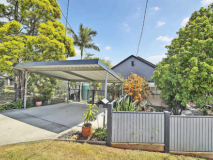 House - 60 Mayfield Road, M...