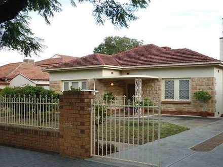 House - 36 Kyeema Avenue, C...
