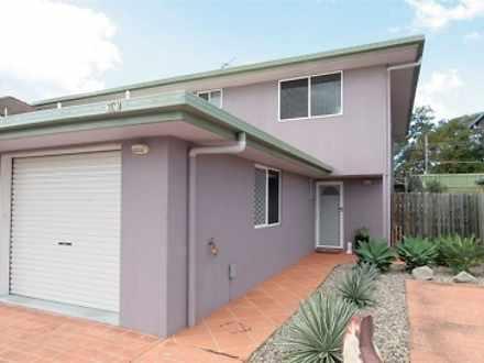 101/308 Handford Road, Taigum 4018, QLD Townhouse Photo