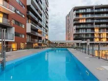 Apartment - 76/3 Homelea Co...