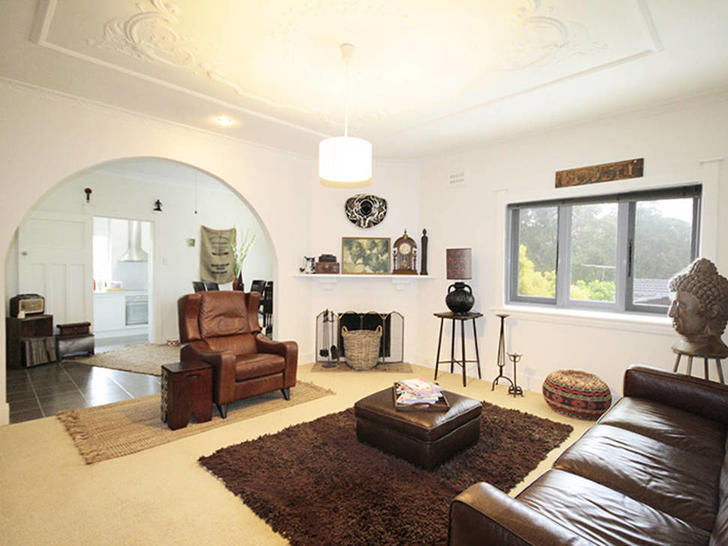 Unit - 2/4 Crowther Avenue,...