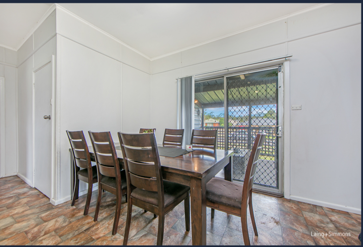 Dining room 1577745318 primary