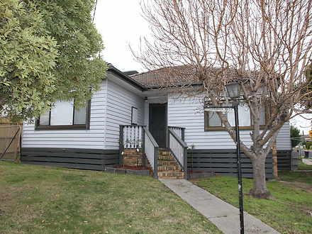 House - 65 Springvale Road,...