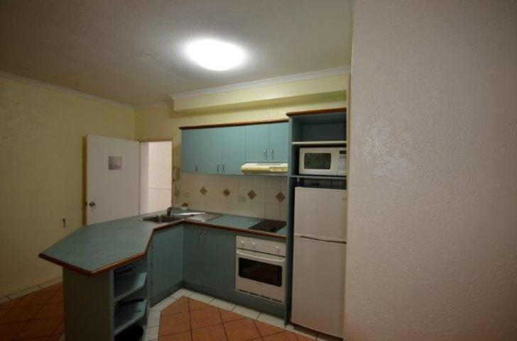 378cd672f915dcb96397ca9f 1075123  mydimport 1569325874 1398234457 1215 coralapartments10335 1577749787 primary