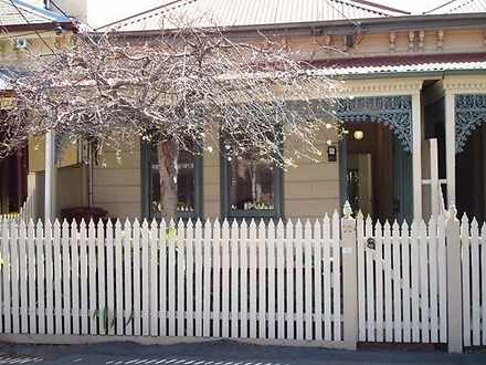 70 Palmerston Crescent, South Melbourne 3205, VIC House Photo