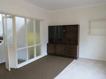 1/138 High Street, Kew 3101, VIC Apartment Photo