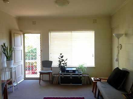 6/5 Crozier Terrace, Oaklands Park 5046, SA Unit Photo